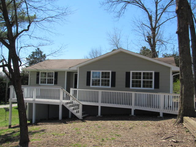 306 Dogwood Cir, Rock Spring, GA 30739