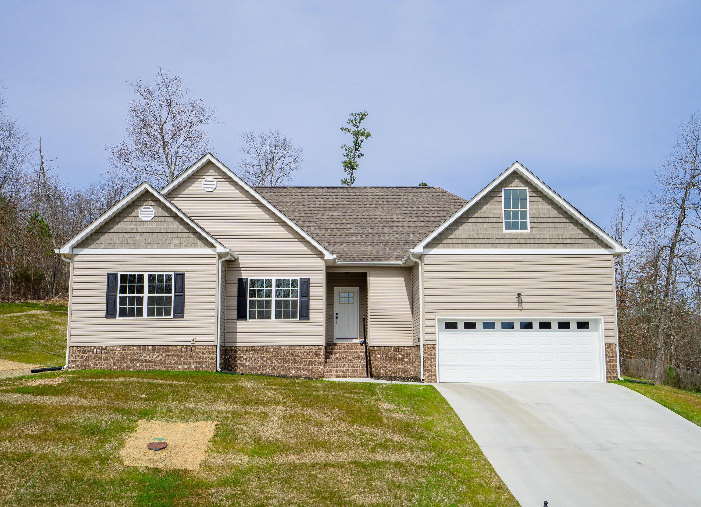310 William Way, Cleveland, TN 37323