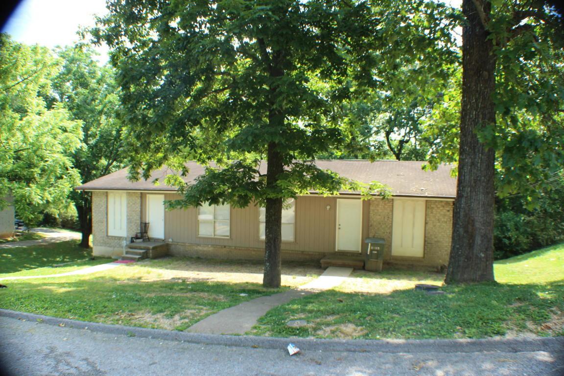 4794 Forest Wood Ln A&b, Hixson, TN 37343