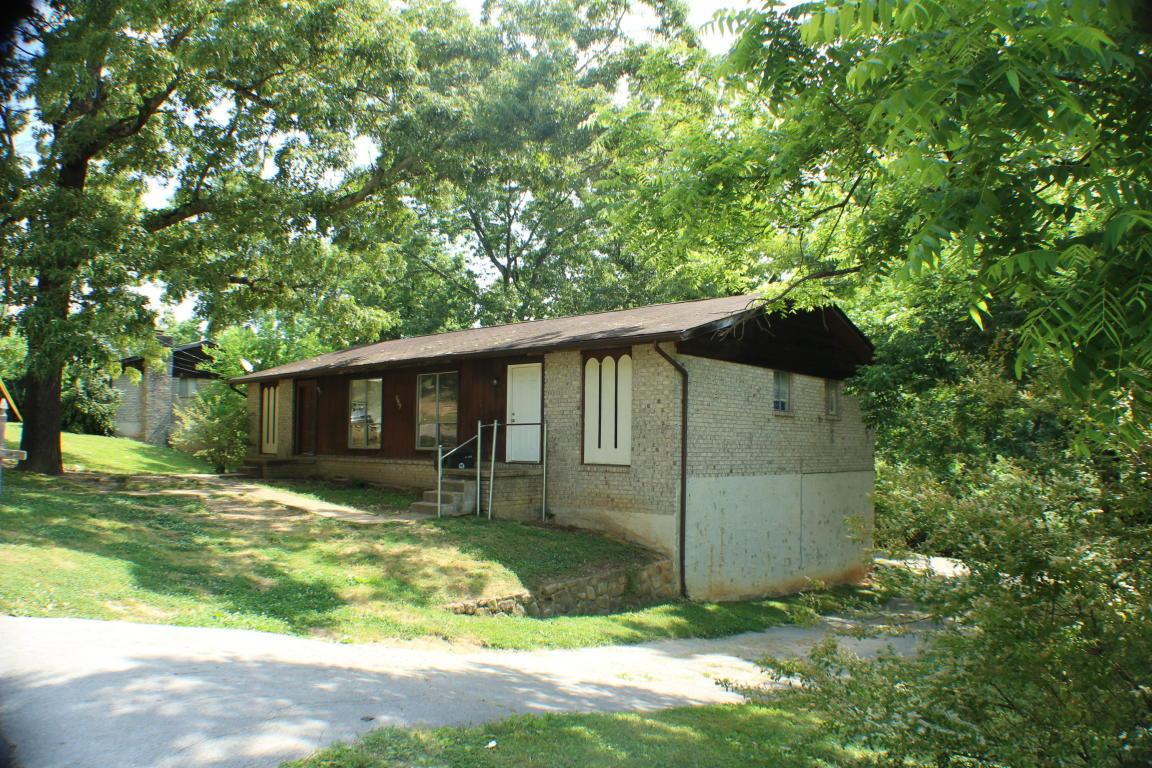 4796 Forest Wood Ln A&b, Hixson, TN 37343