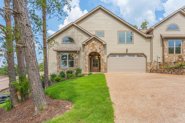 7006 Sawgrass Ct, Chattanooga, TN 37416
