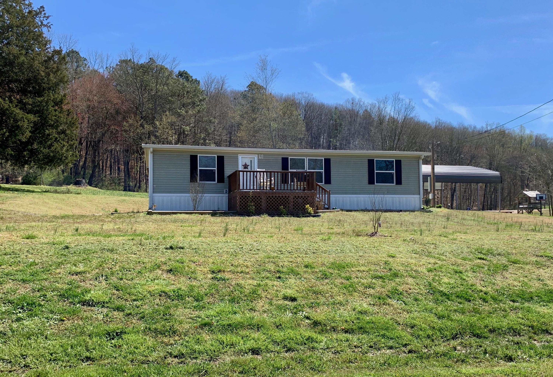 654 Beaumont Rd, Rock Spring, GA 30739