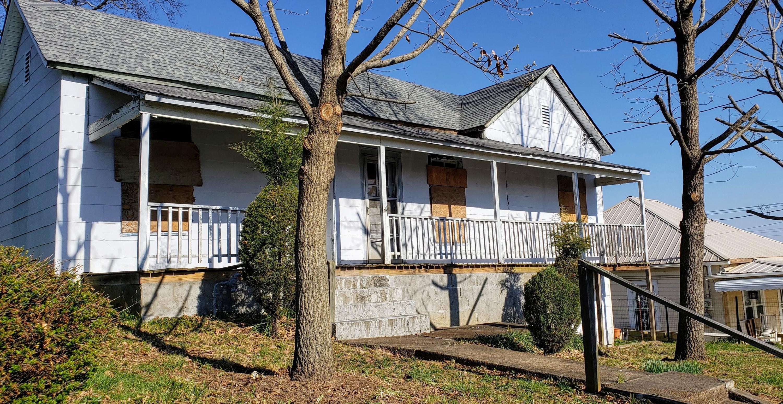 4517 Highland Ave, Chattanooga, TN 37410