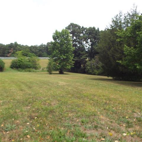 5108 Waterlevel Hwy, Cleveland, TN 37323