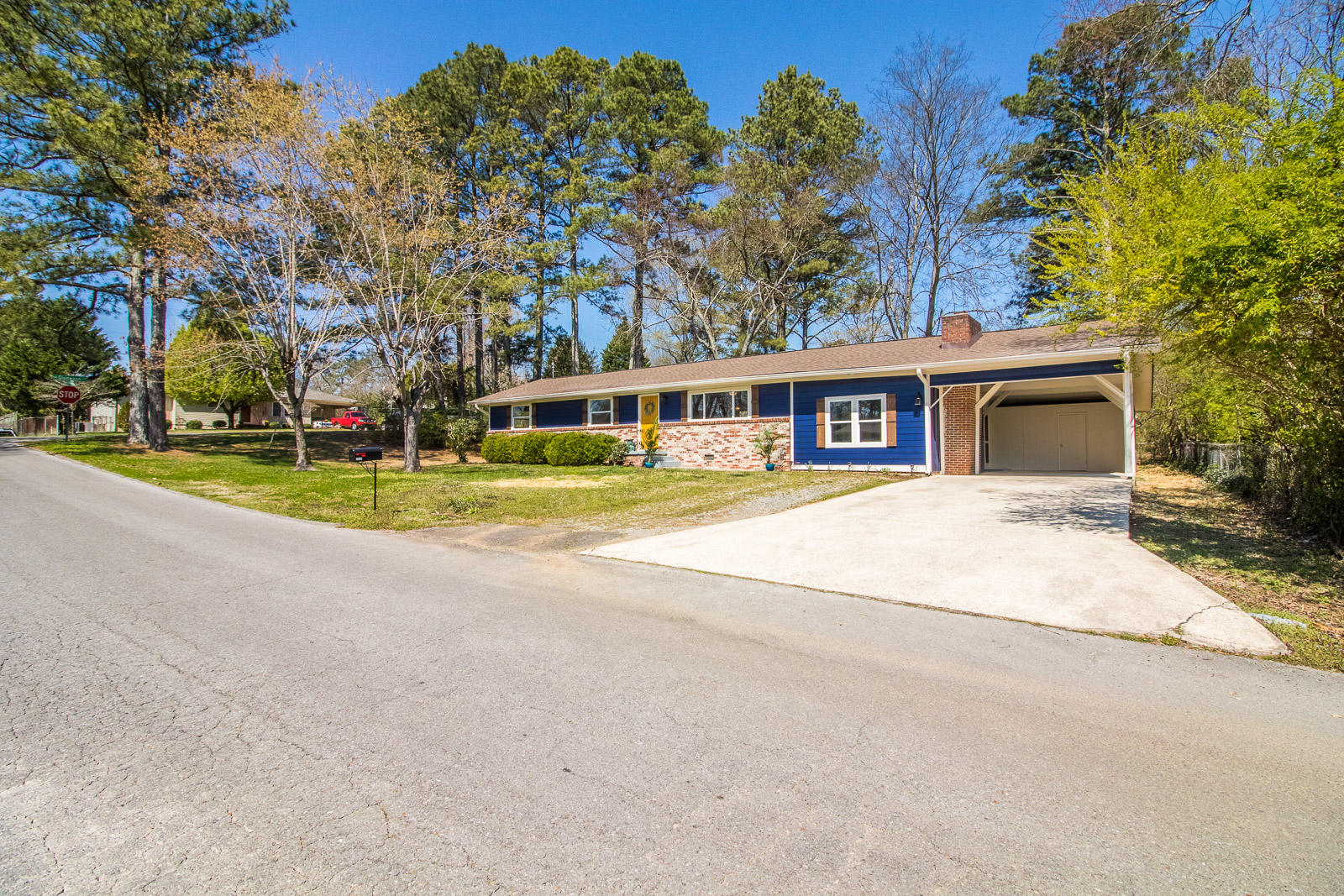2212 Hickory View Pl, Cleveland, TN 37311