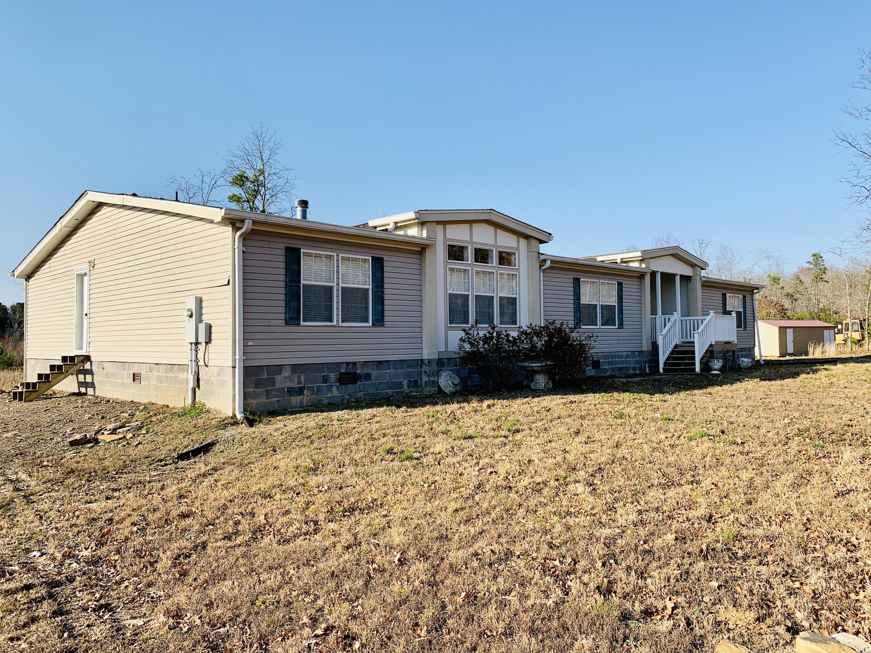 1657 County Road 326, Flat Rock, AL 35966