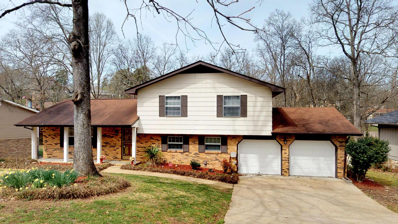 9343 Charbar Cir, Chattanooga, TN 37421