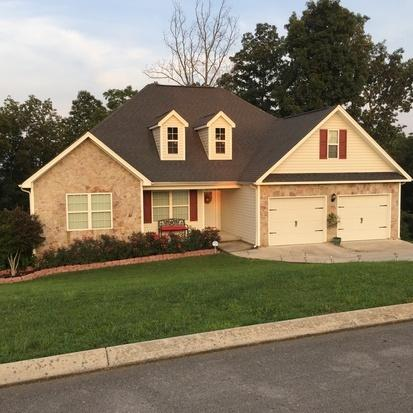 205 Promise Heights Dr, Ringgold, GA 30736