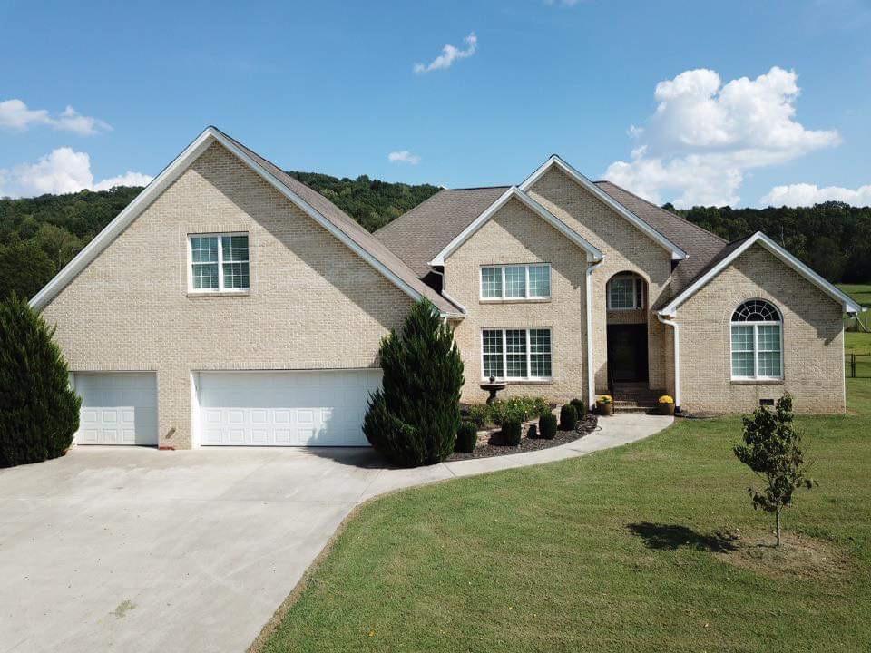 3265 Varnell Rd, Cleveland, TN 37311