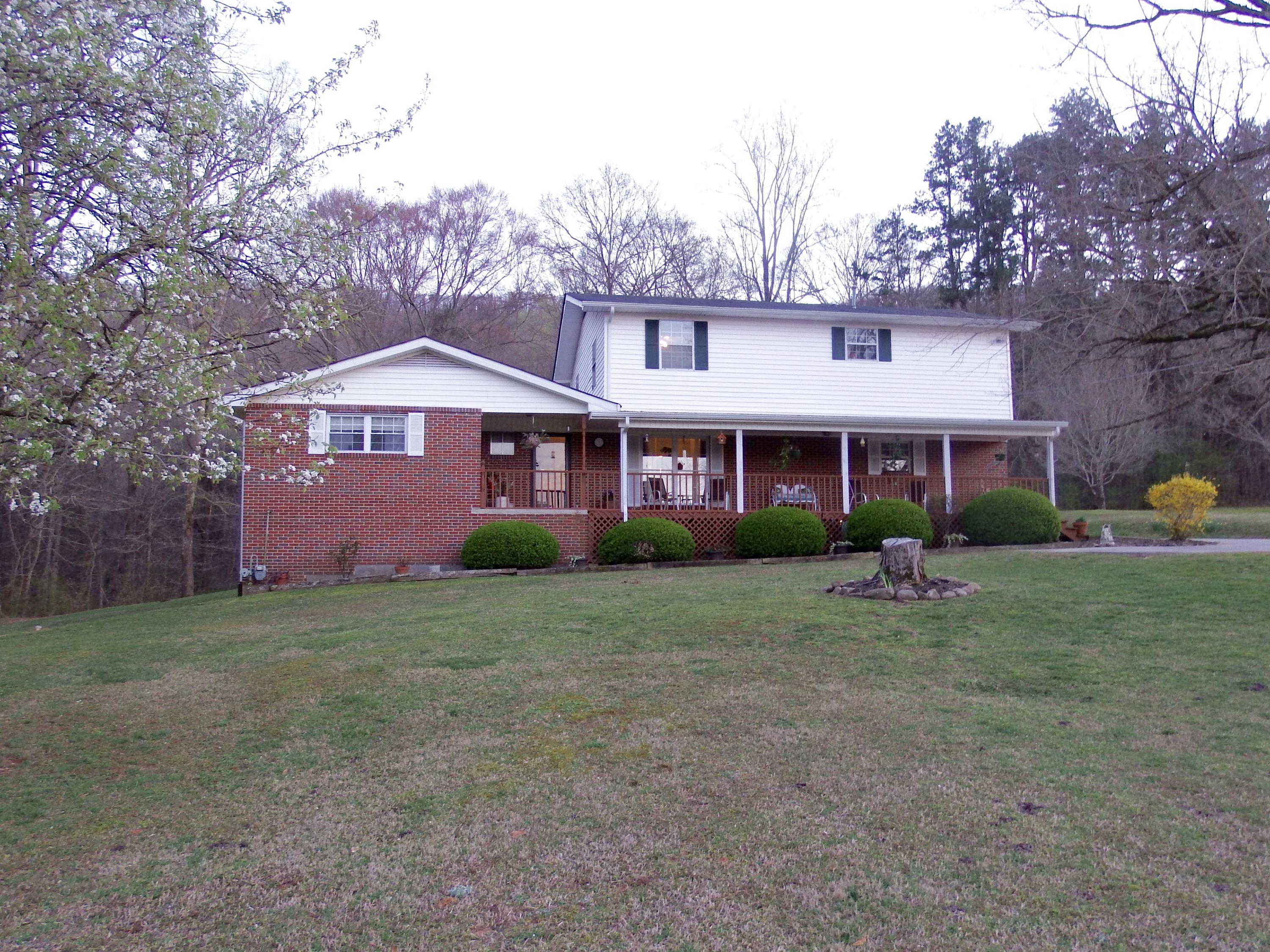 1975 Sweetens Cove Rd, South Pittsburg, TN 37380