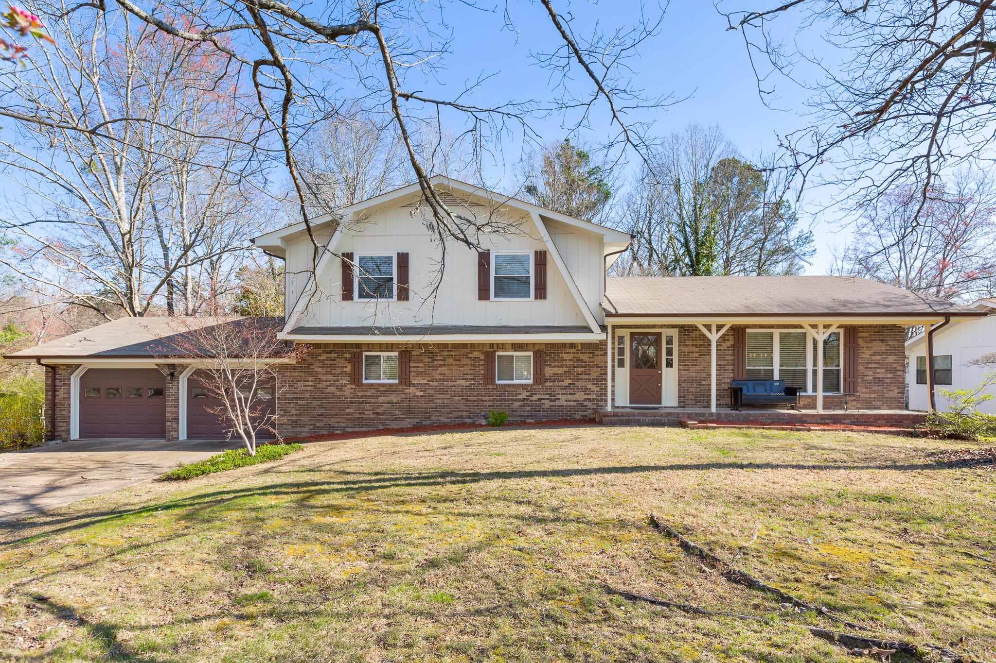 2407 Cedar Creek Dr, Chattanooga, TN 37421