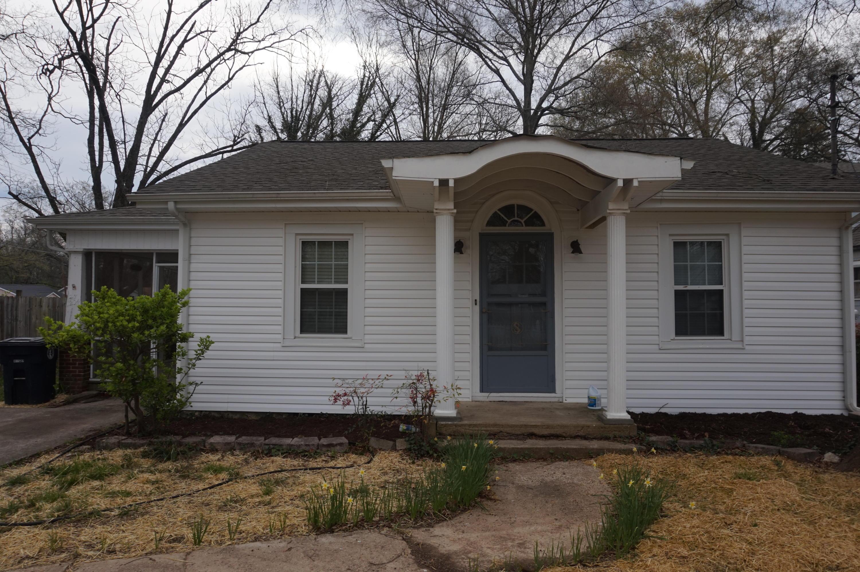 1204 Mcbrien Rd, Chattanooga, TN 37412
