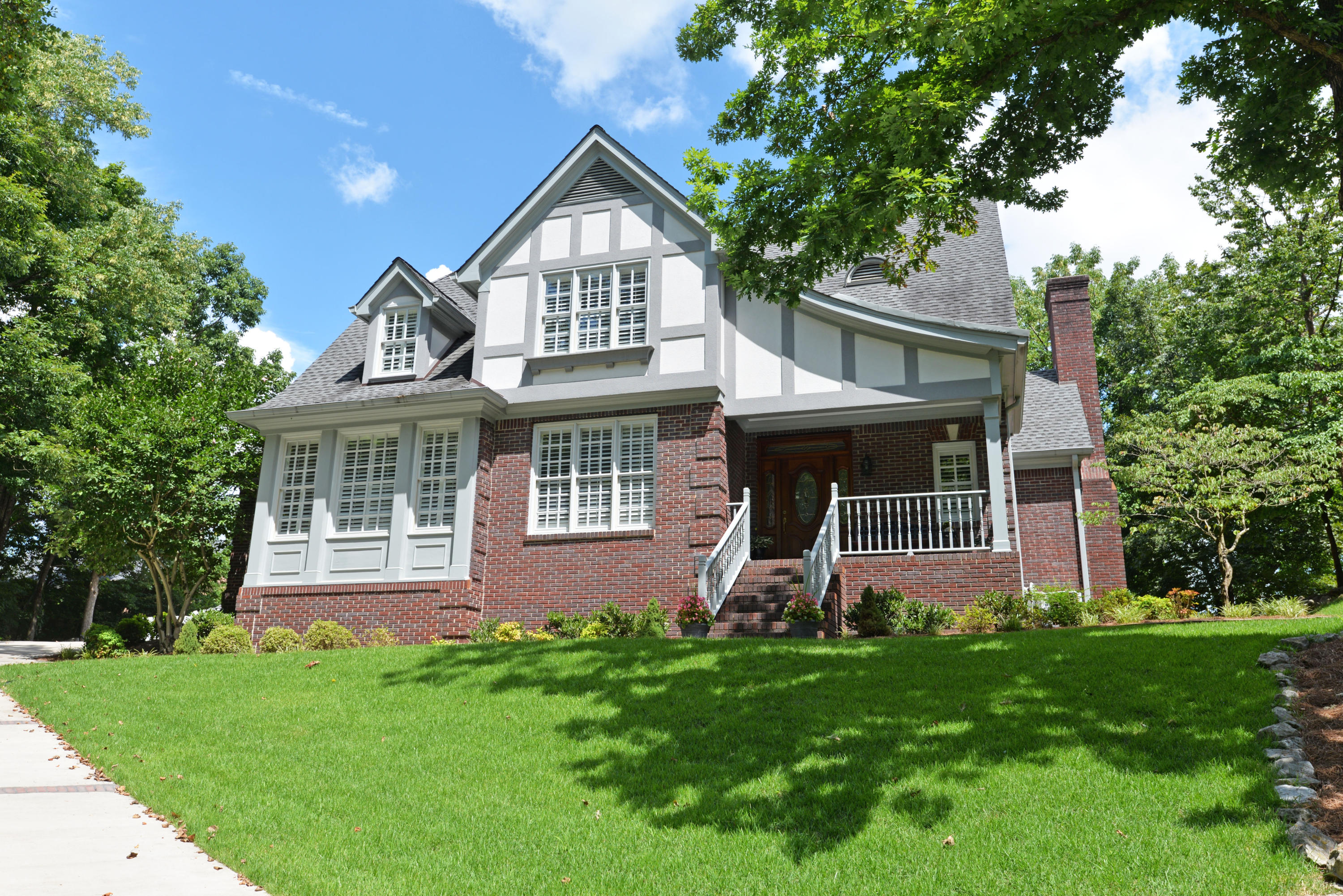 3124 Waterfront Dr, Chattanooga, TN 37419