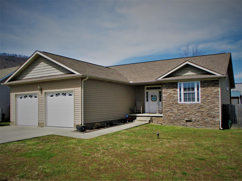 404 Wilson Ct, Jasper, TN 37347