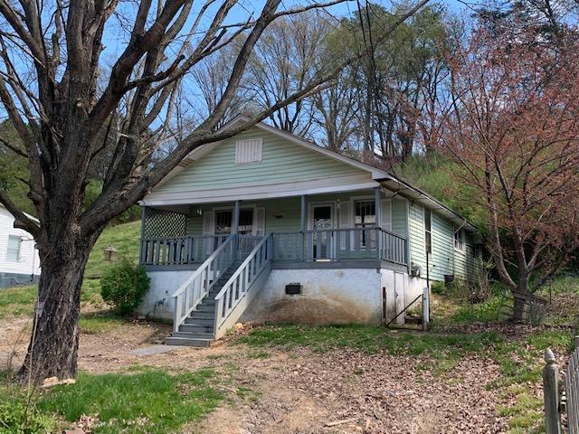 932 Pineville Rd, Chattanooga, TN 37405