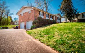 9104 River Oaks Rd, Harrison, TN 37341