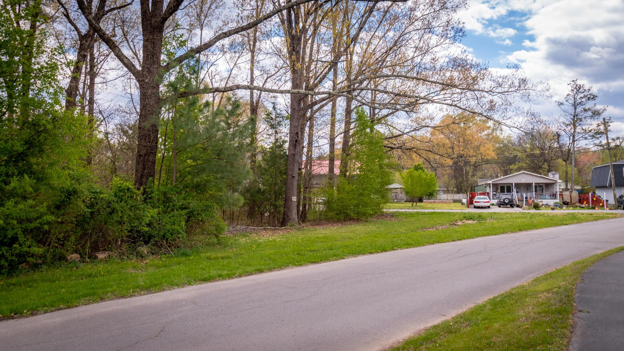 0 Graston Ave, Chattanooga, TN 37412