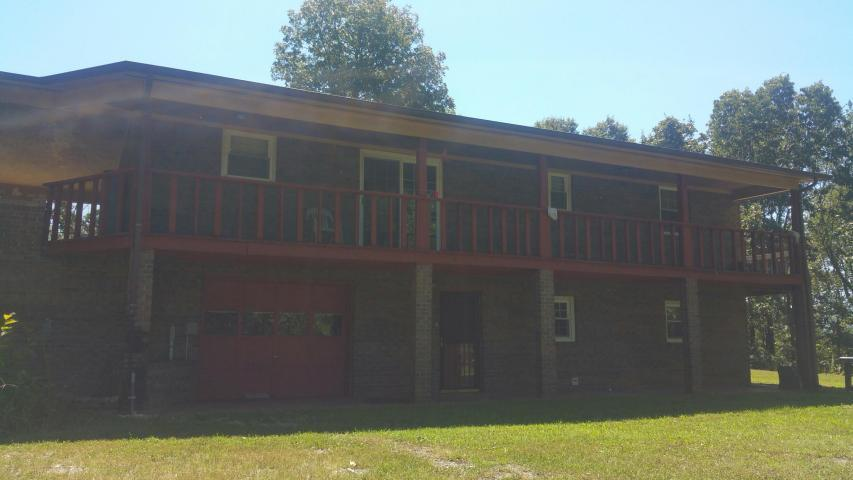 456 .72 Paul Hackworth Rd, Whitwell, TN 37397