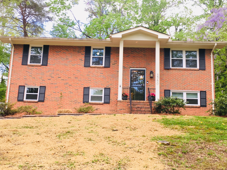 3360 Haywood Ave, Chattanooga, TN 37415