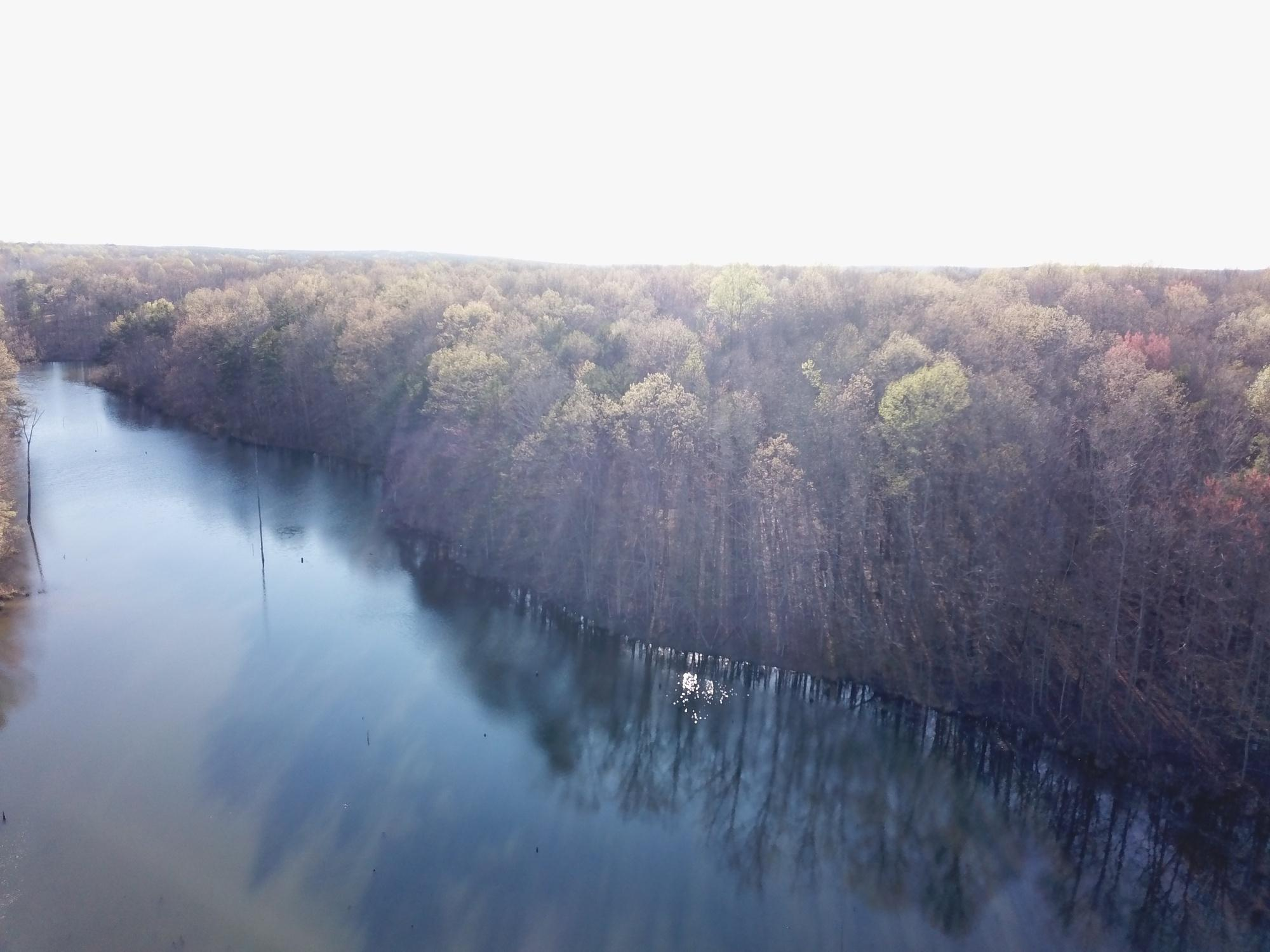 Lot 9 Greenbriar Overlook 9, South Pittsburg, TN 37380