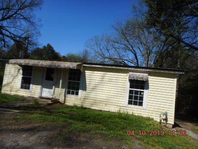 761 Mack Smith Rd, Rossville, GA 30741