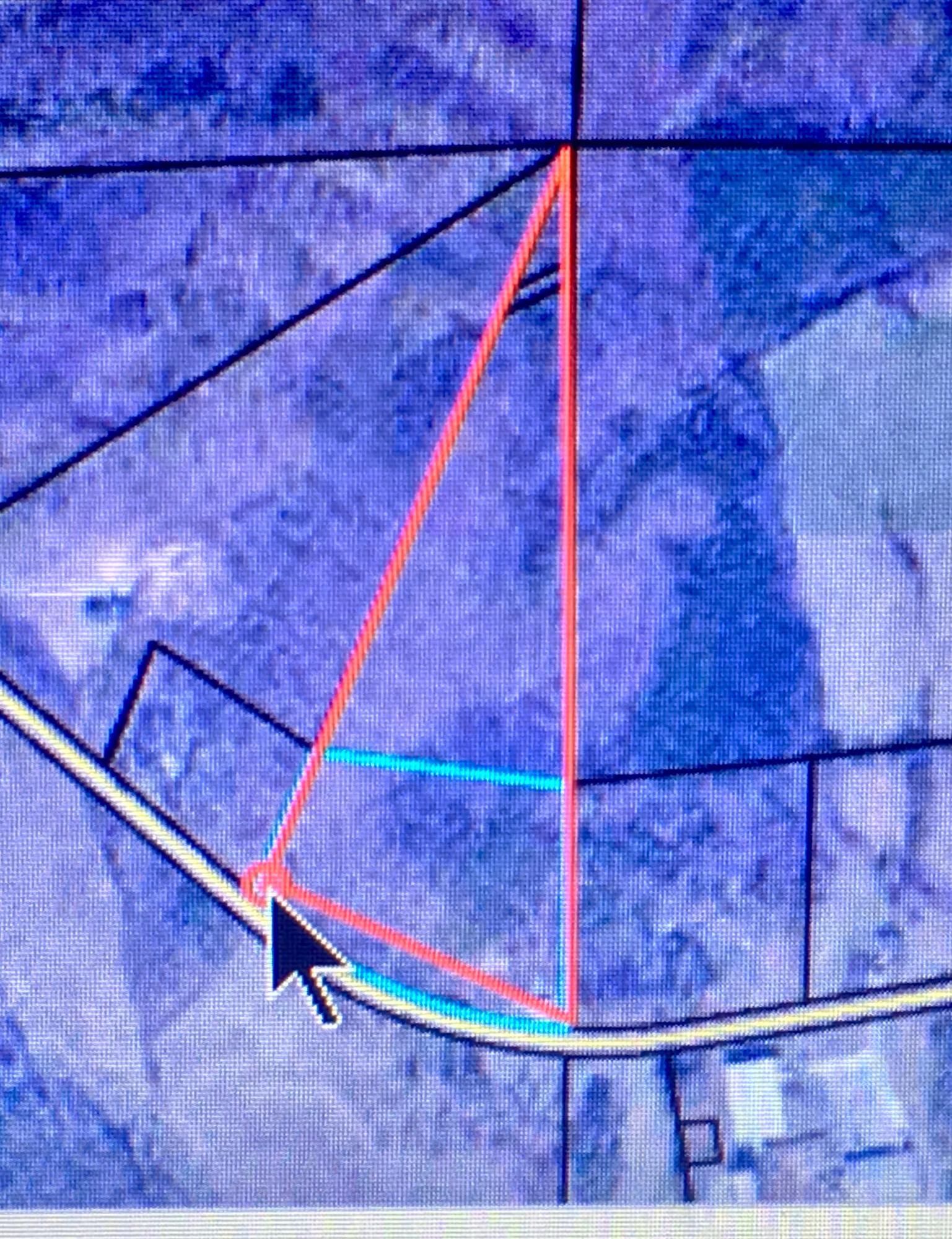 24023 Hwy 193, Lafayette, GA 30728