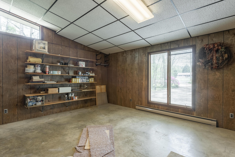 1210 Ticonderoga Cir, Hixson, TN 37343