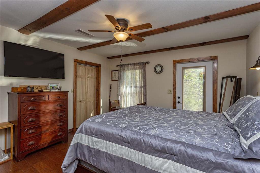 1351 Sussex Rd, Dayton, TN 37321
