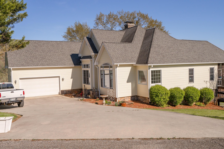 170 County Road 6, Calhoun, TN 37309