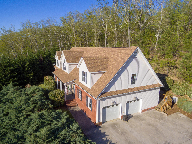 215 Play House Dr, Ringgold, GA 30736