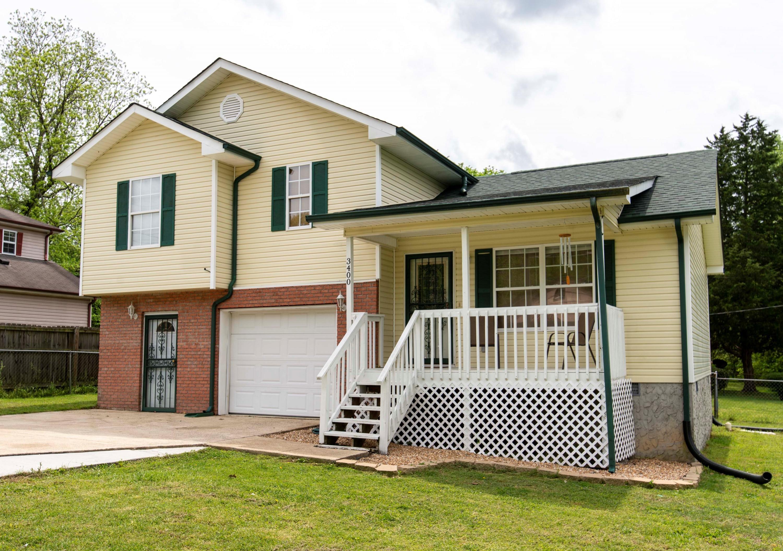 3400 Plumwood Rd, Chattanooga, TN 37411