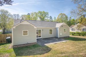 1557 Pin Oak Dr, Chattanooga, TN 37411
