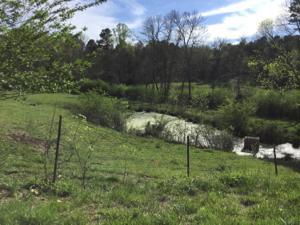 2200 N Dicks Creek Rd, Lafayette, GA 30728
