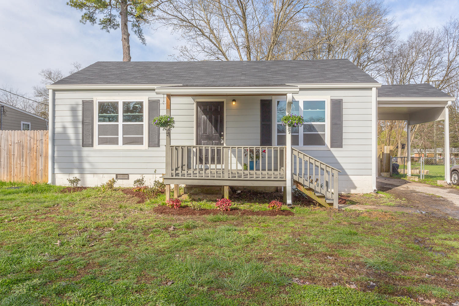 24 Key West Ave, Rossville, GA 30741