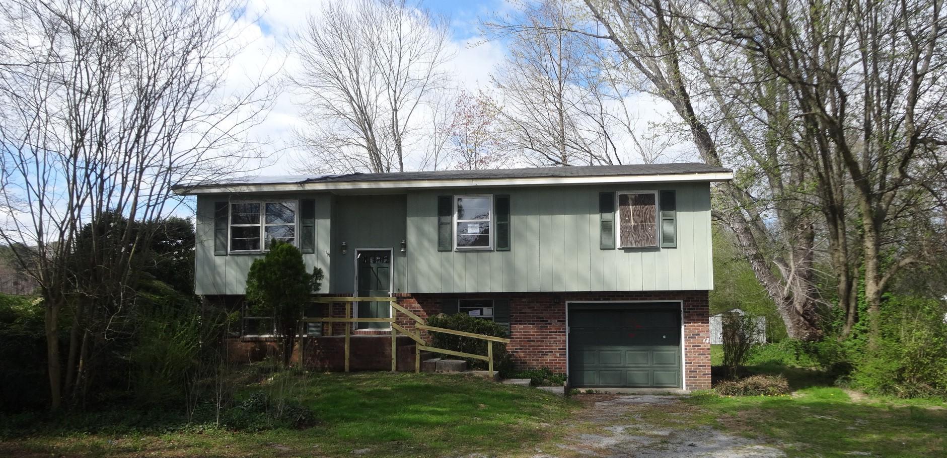 616 W Reed Rd, Lafayette, GA 30728