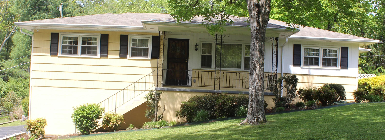 1507 Melody Ln, Chattanooga, TN 37412
