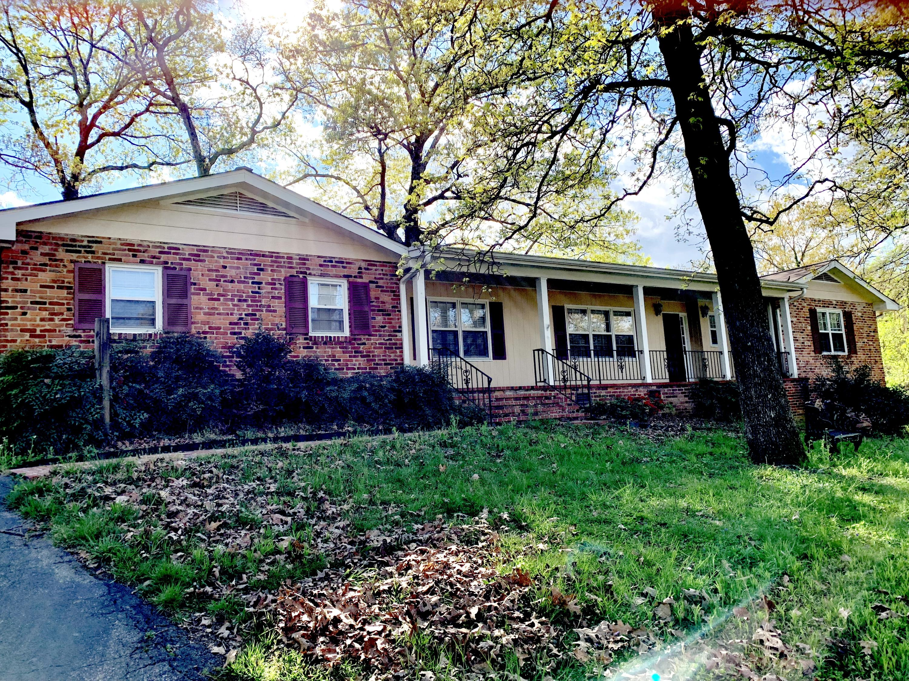 1002 Rivermont Pl, Red Bank, TN 37415