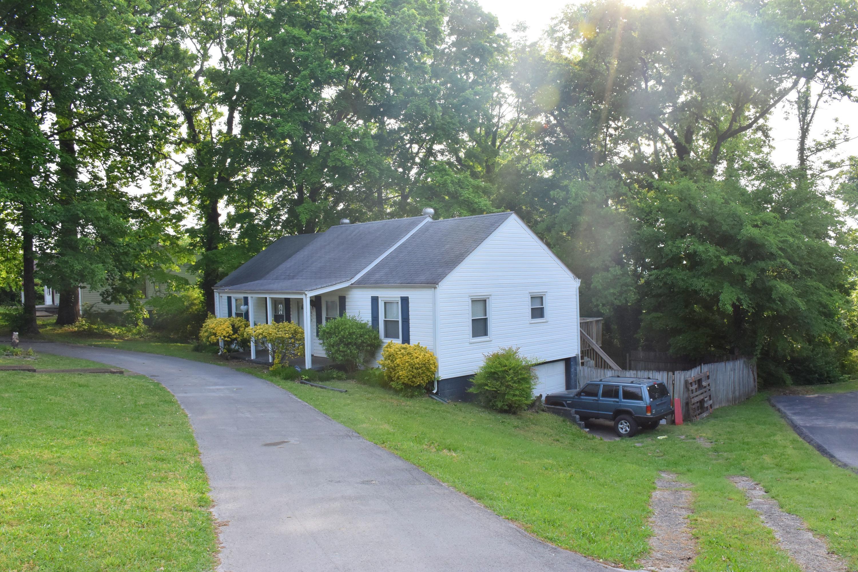 1052 Hibbler Cir, Chattanooga, TN 37412