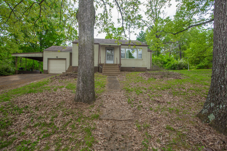 1045 Nest Tr, Chattanooga, TN 37415