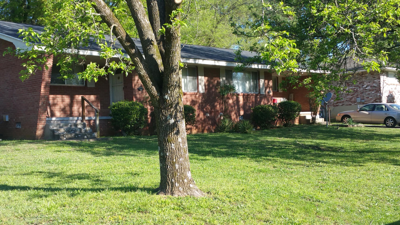4626 Fall Creek Rd A & B, Chattanooga, TN 37416