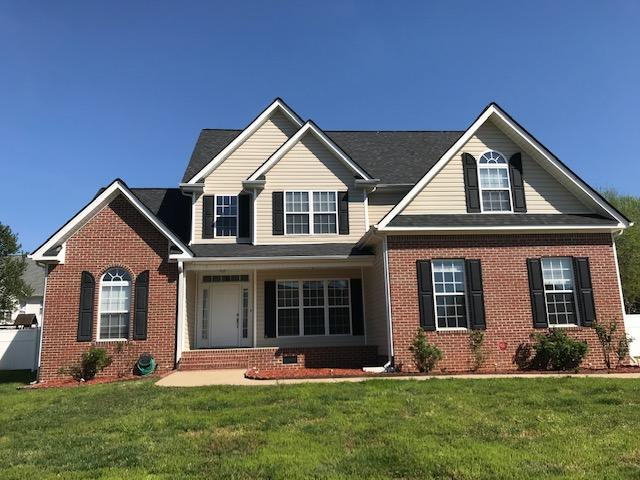 7252 Meredith Ct, Ooltewah, TN 37363