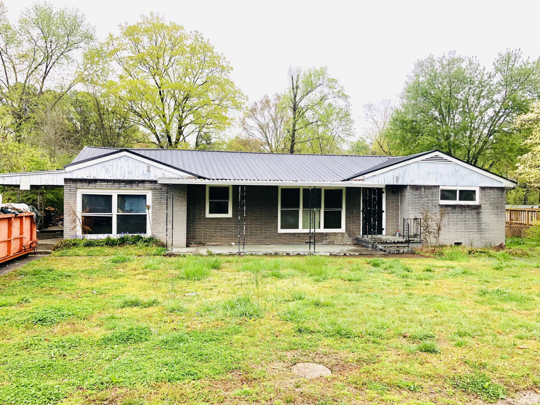 3517 Shelby Cir, Chattanooga, TN 37412