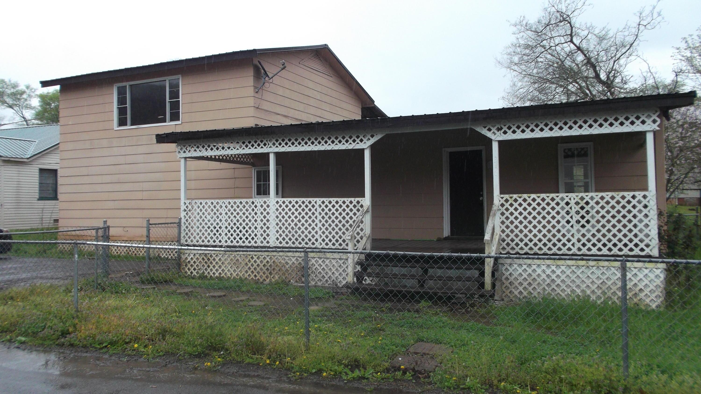306 Cumberland Ave, Jasper, TN 37347