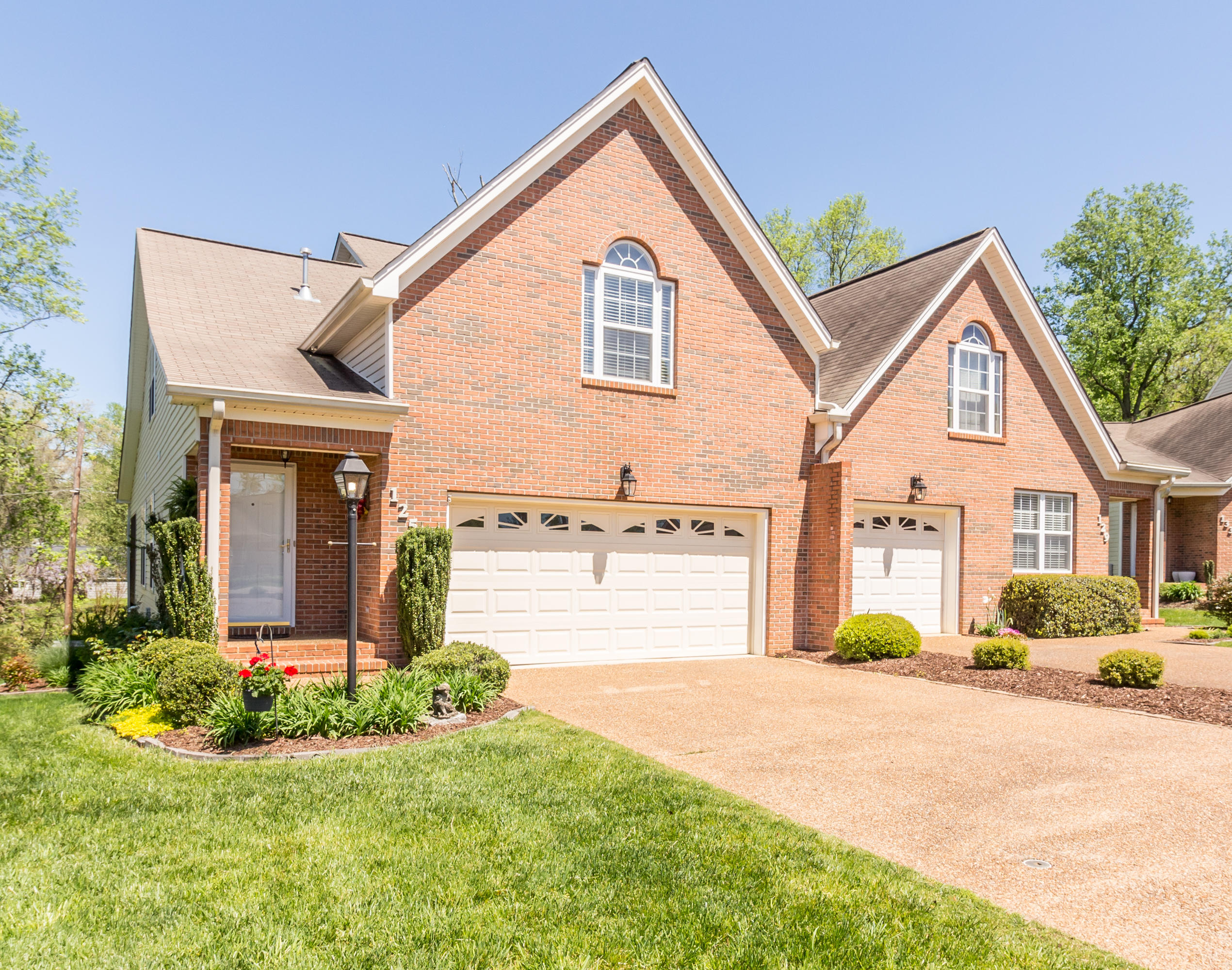 125 Wild Ginger Tr, Chattanooga, TN 37415