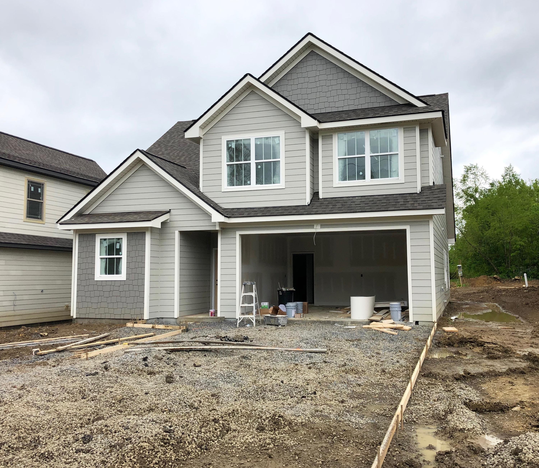 1604 Mcbrien Rd, Chattanooga, TN 37412