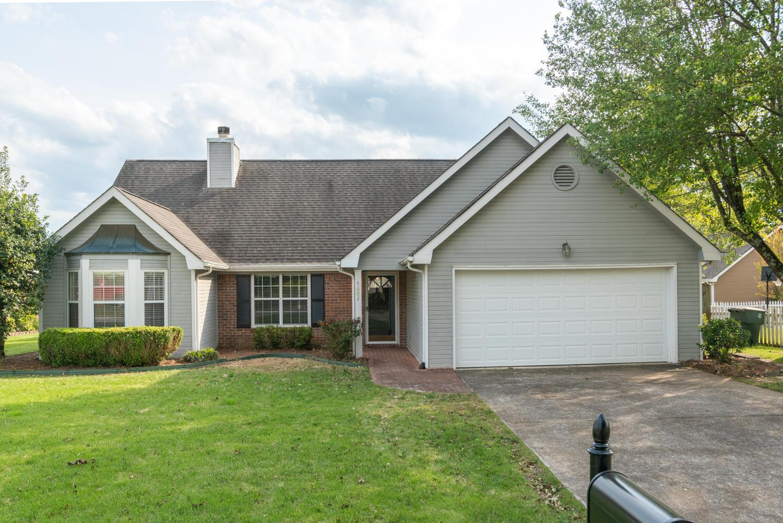 7602 Asherton Ln, Chattanooga, TN 37421