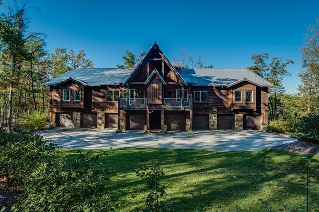 125 Trout Hill Rd Ln, Spencer, TN 38585
