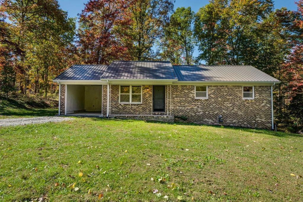 12779 State Route 111, Spencer, TN 38585