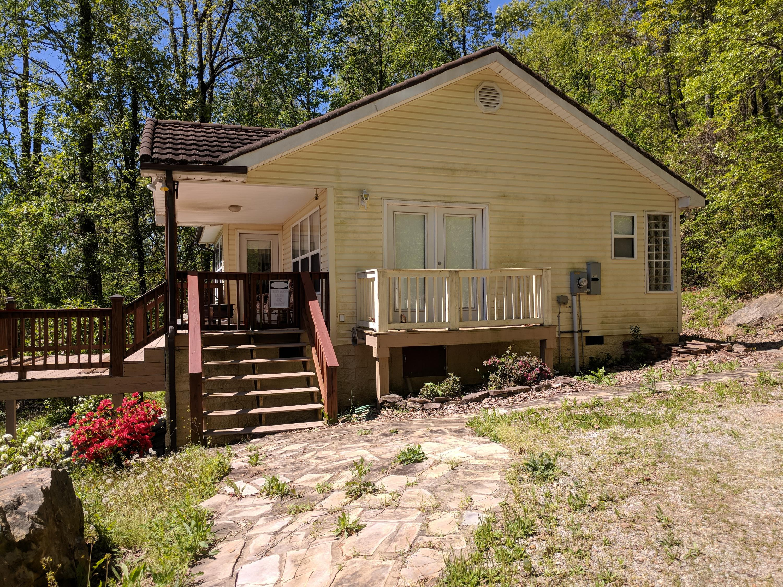 5429 Valley View Hwy, Sequatchie, TN 37374