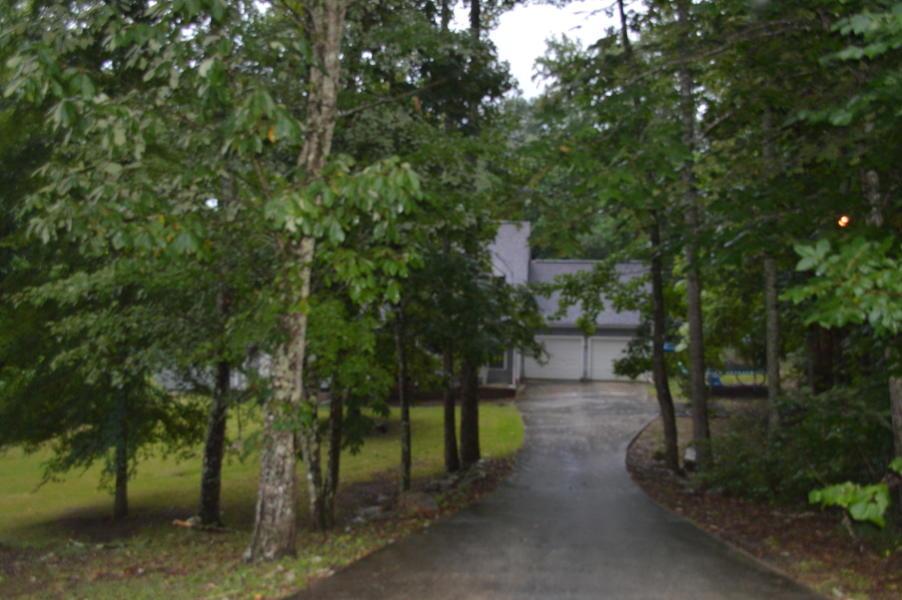 671 Blue Sewanee Rd, Dunlap, TN 37327